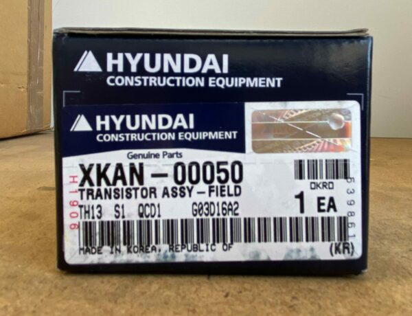 xkan-00050