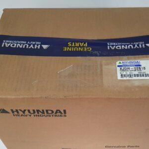 XJDH-02818 Hyundai Turning Motor Assy Excavator Heavy Duty Parts Australia