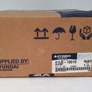 Hyundai 41LQ-10010 Bearing Wheel Loader HL780-9