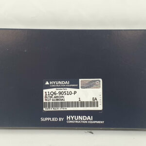 Hyundai Filter Aircon 11Q6-90510-P